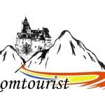Romtourist_logo format_jpg